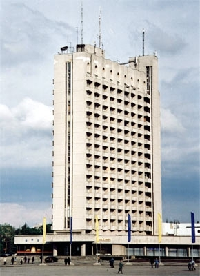 1327993213 hotel sumy large