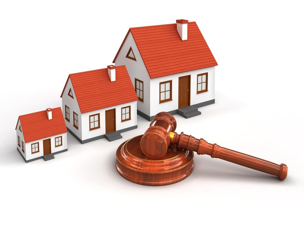 Продажа залоговой недвижимости от банков в испании