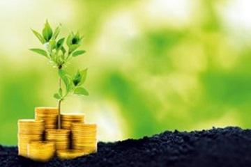 До бюджетів Івано-Франківщини надійшло майже 80 мільйонів гривень плати за землю