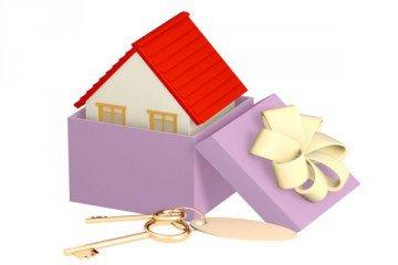 Можно ли сдавать в аренду недвижимость в италии
